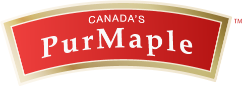 Canadian PurMaple