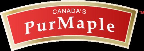 Canadian PurMaple