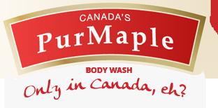 PurMaple_tagline8