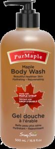 PurMaple-500ml-bottle-2_new